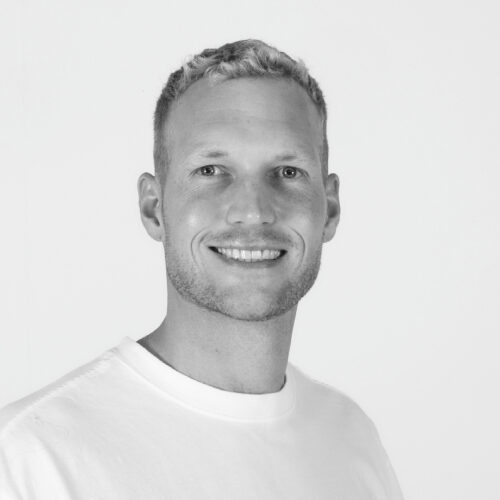 Lennart Christensen - Webudvikler, Wordpress specialist, WP Programmør