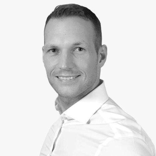 Lennart Christensen - Webdesigner/udvikler, Wordpress specialist