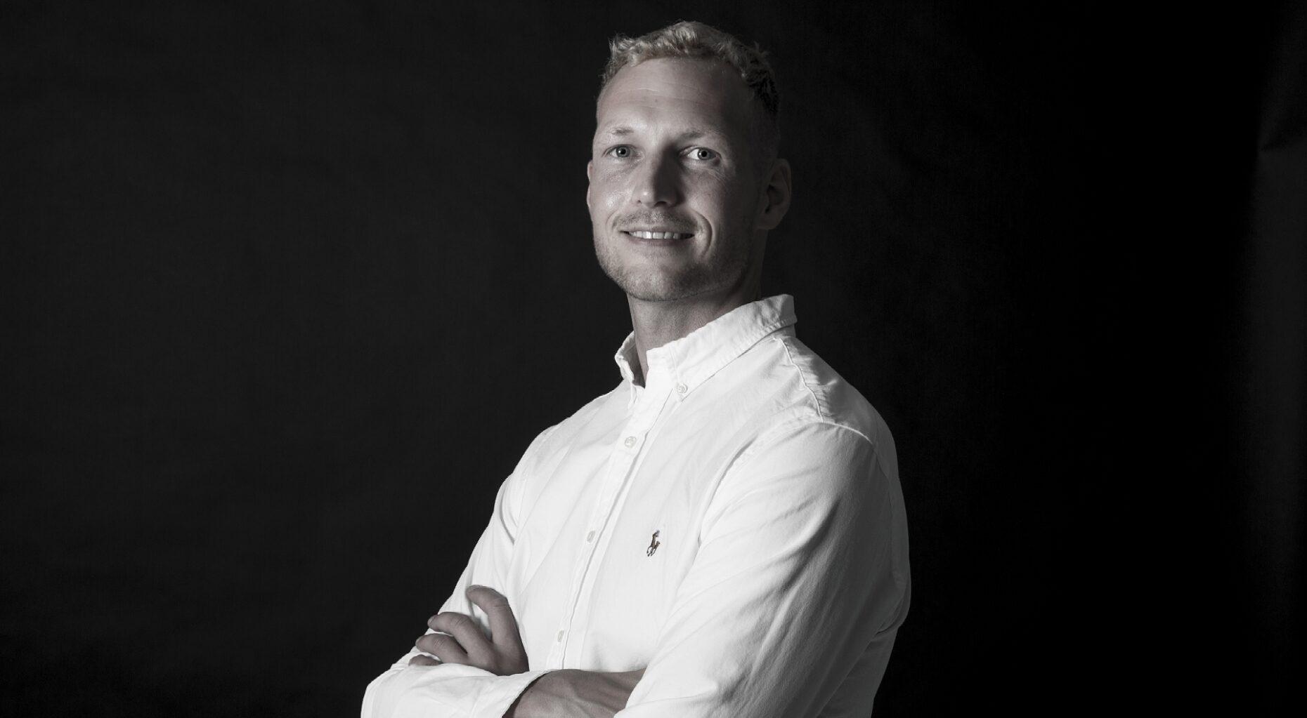 WordPress Support, WP udvikling Lennart Christensen